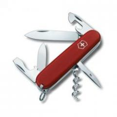 Army knife of VICTORINOX ARMY KNIFE 3.3603