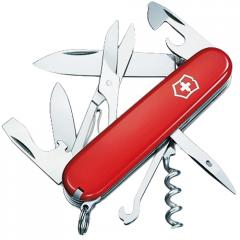 Армейский нож Victorinox Climber 1.3703