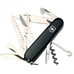 Армейский нож Victorinox Huntsman 1.3713.3