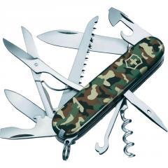 Couteaux d'armée