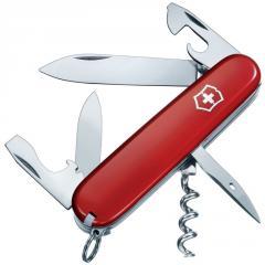 Army knife of VICTORINOX SPARTAN 1.3603