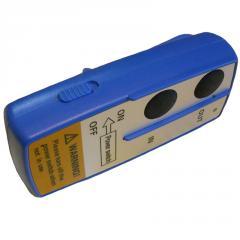 Беспроводной пульт управления Itern I801520