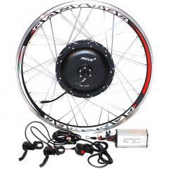 Велокомплект Mxus Xf40/N 48V1500W
