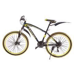 Trino Taro CM111 bicycle