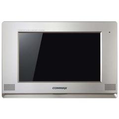 COMMAX CDV-1020AQ video on-door speakerphone