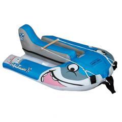 Водный аттракцион Jobe Dolphi Trainer