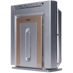 Воздухоочиститель-Ионизатор Bork Ap Rih 1515 Si