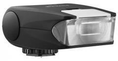 Flash of Fujifilm EF-20