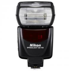 Вспышка Nikon Sb-700 Af Ttl Speedlight