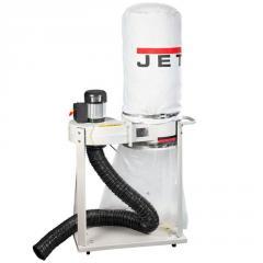 Вытяжная установка Jet Dc-900