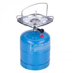 CAMPINGAZ SUPER CARENA R gas stove