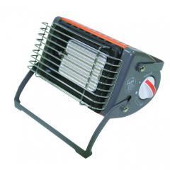 Gas heater of Kovea CUPID HEATER KH-1203