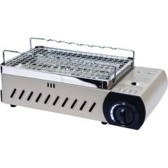 Grill gas Kovea DREAM GAS BBQ PROPANE KG-0904P