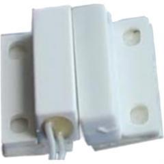 Sensores de funcionamento sem fio