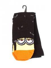 Children's Misirli Kids 1106 socks