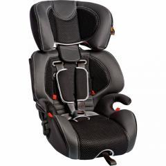 Детское автокресло Bellelli Gio Plus Fix 01Gip030If