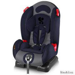 Детское автокресло Bertoni F1 9-25 Kg
