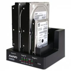 Maiwo K3093 docking station