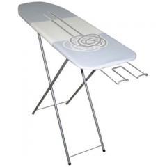 Ironing table SVITYAZ 16038JR