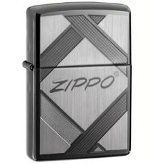 Lighter of ZIPPO 150 UNPARALLELED TRADITION