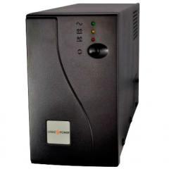 Источник бесперебойного питания LogicPower 850Va