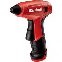Einhell TC-CG 3.6 Li glue gun