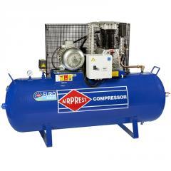 Compressores