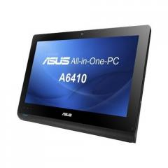 Компьютер All-In-One Asus A6410-Bc011Mк