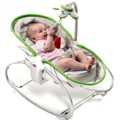 """Rocking-chair """"Mother's"""