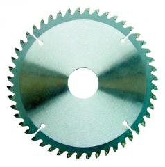 Cutting wheel on a laminate 160х16х48