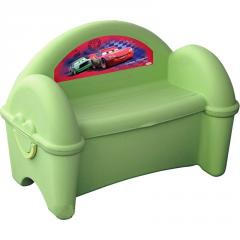Bench chest for children of PalPlay (26690)