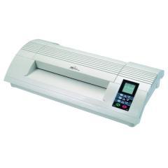 ROYAL SOVEREIGN NPH-1200N laminator