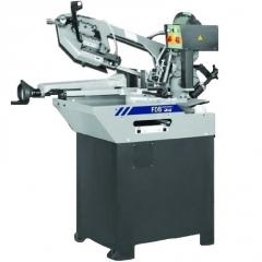Lentochnopilny FDB Maschinen SG 220 HD machine