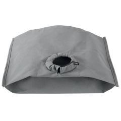 Мешок-Пылесборник тканевый Scheppach Hd2P-3906307701