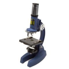 KONUS KONUSCIENCE microscope (100x-1200x)