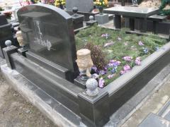 Мемориальные комплексы, установка мемориальных