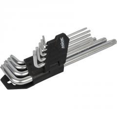 Keys RIM (hard, pump)