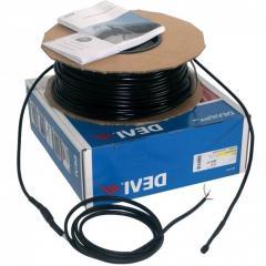 Нагревательный кабель Devisnow 30T Dtce-30 1440Вт