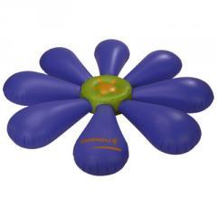 Надувная платформа-Цветок Campingaz Water Daisy
