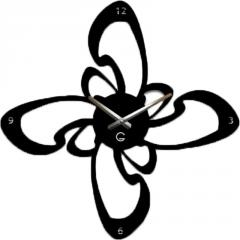 Glozis Abstract wall clock
