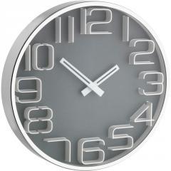 Horloges murales mecaniques