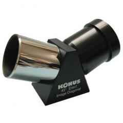 The turning Konus 1047 prism