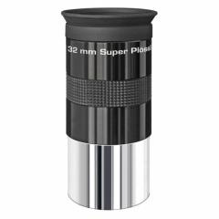 Eyepiece of Bresser Spl 32Mm 52 ° - 31.7Mm