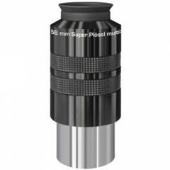 Eyepiece of Bresser Spl 56 Mm
