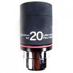 Eyepiece of Vixen Lv 20 of mm