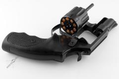 Пневматический пистолет Gletcher SW B25