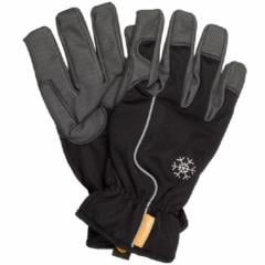 Fiskars 160007 gloves