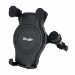 Подставка-Держатель для телефона Stealth Ph-101