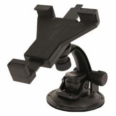 Подставка-Держатель для телефона Stealth Ph-201