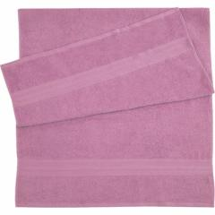 Towel Yaroslav terry 40Х70 cm